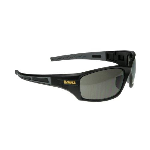 De Walt DPG101-2D EU Protective Glasses 1Pair