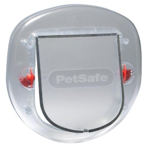 PetSafe Staywell Big Cat/Small Dog Pet Door
