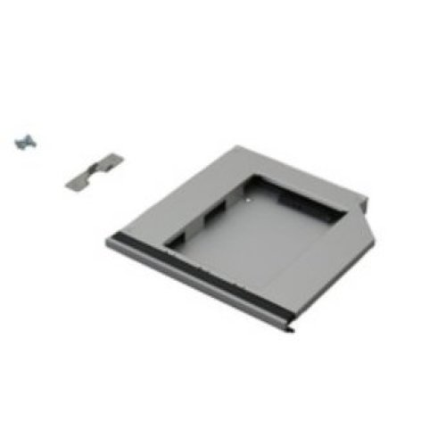 MicroStorage KIT347 2.5   drive bay panel