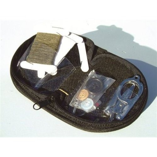 BCB CJ135A Mini Sewing Kit For Running Repairs