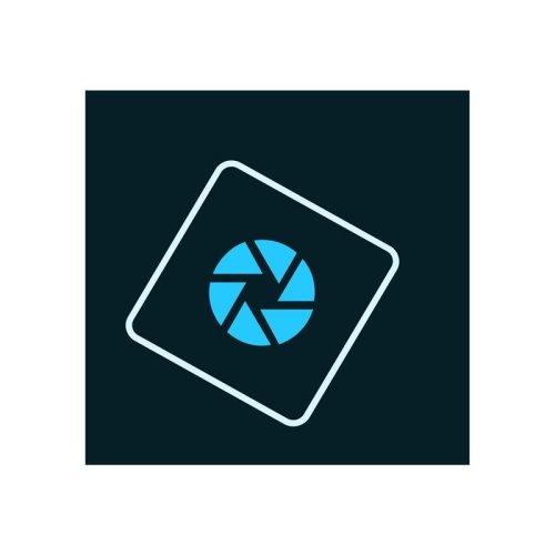 Adobe 65292249 Photoshop Elements 2019 Box Pack 1 User Win Mac Internationa 65292249