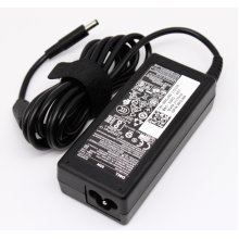 Dell Laptop Adapter 19V 3 34A Inspiron 7437 65W Battery