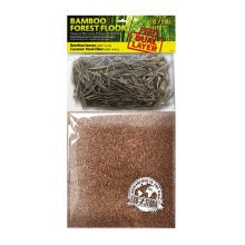 Exo Terra Dual Bamboo & Coco Husk Substrate - Small