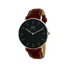 Daniel Wellington DW00100142 Women's Classic St. Mawes Quartz Watch
