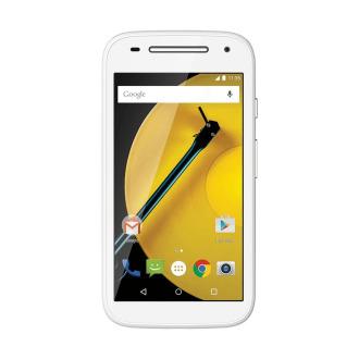 LG Nexus 5 16GB Red Smartphone   Unlocked