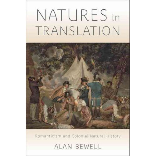 Natures in Translation