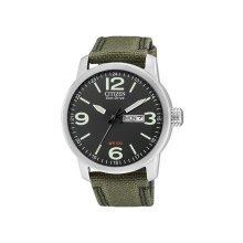 Citizen BM8470-11EE - Men`s Watch