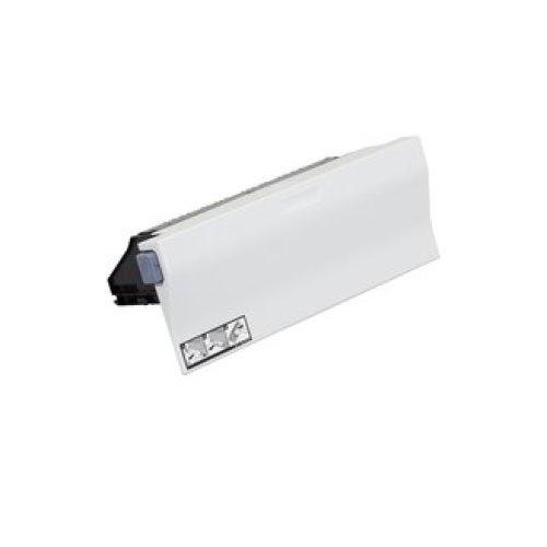 Epson 1621605 duplex unit