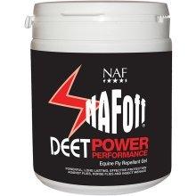 NAF OFF Deet Power Fly Gel 750g