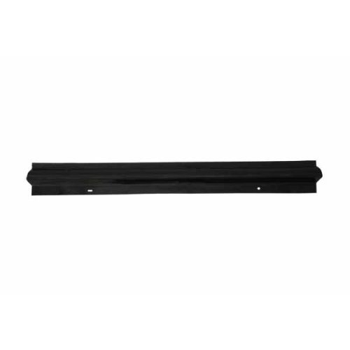 FORD TRANSIT MK6 MK7 2000 TO 2013 CREW CAB SILL FITS EITHER SIDE CREWCAB