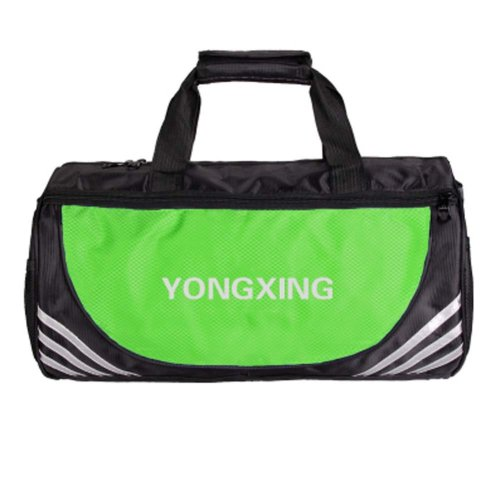 Sports Duffle Bags Gym Accessories Bags Travel Large Bag for Men/Women, C