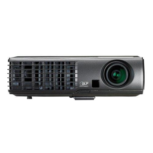 Optoma X304M 3000ANSI lumens DLP XGA (1024x768) 3D Desktop projector Black data projector