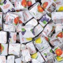 200g Bag of Fruity Caramels Chews