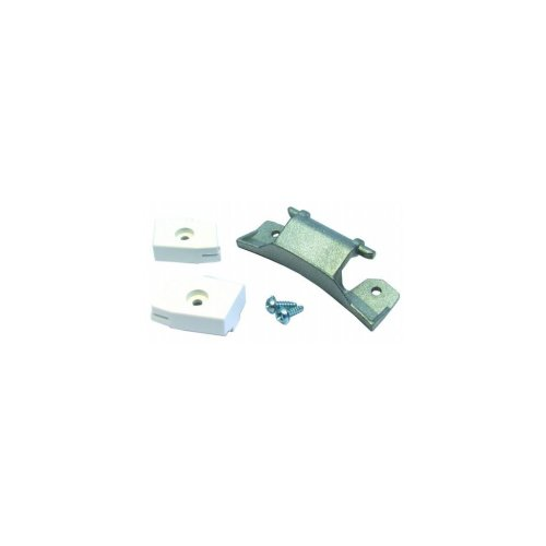 Bosch Washing Machine / Tumble Dryer Door Hinge Kit