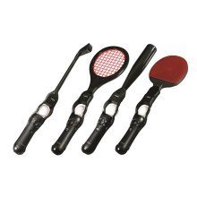 Ps Move Sports Pack