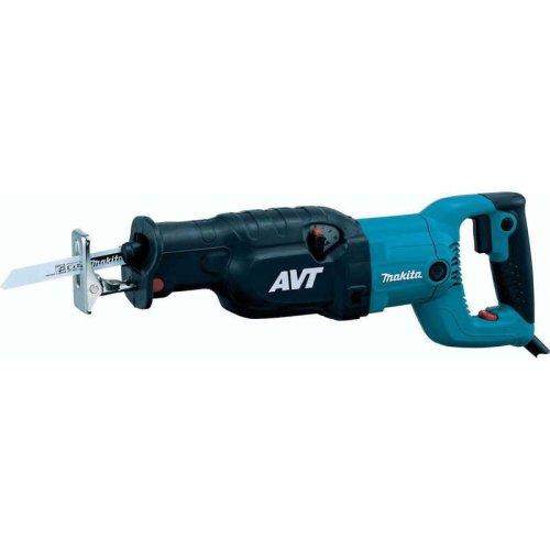 Makita JR3070CT Reciprocating Saw 110v