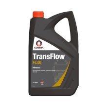 TransFlow FL30 - 5 Litre