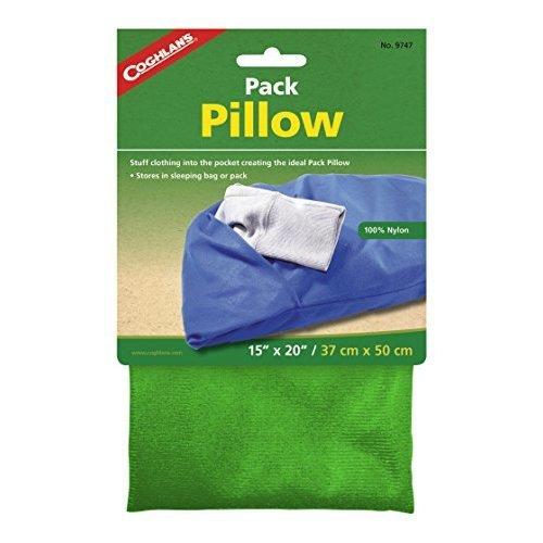 Coghlans Pack Pillow