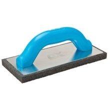 Ox P405301 Pro Rubber Sponge Float Fine