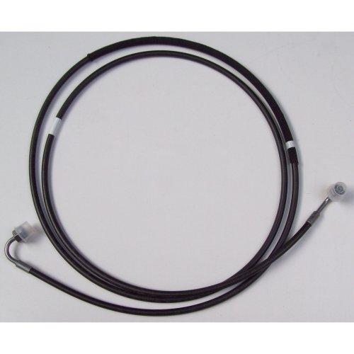 DAF CF XF BPW Hydraulic Tube Hose 1782446