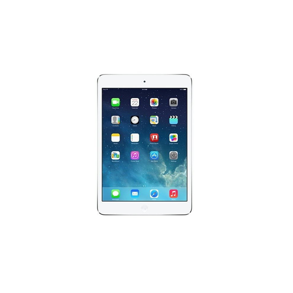 iPad Mini 2 32GB 3G WIFI White