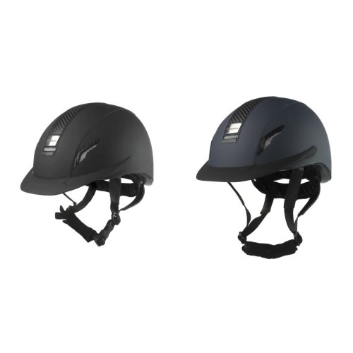 Carbon Riding Whitaker Vx2 Helmet j54Sc3LqAR