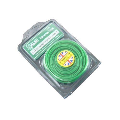 SL003 2.0mm Trimmer Line