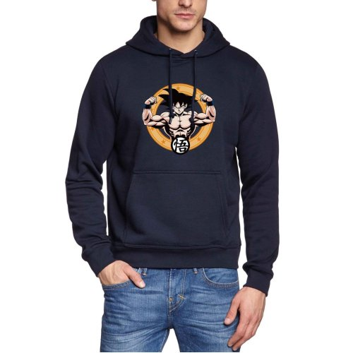 2017 Men long sleeve fleece sweatshirts brand tracksuits new high quality kpop hoodies The bodybuilding winter autumn hooded pp