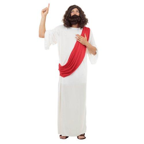 Jesus Costume | Christmas