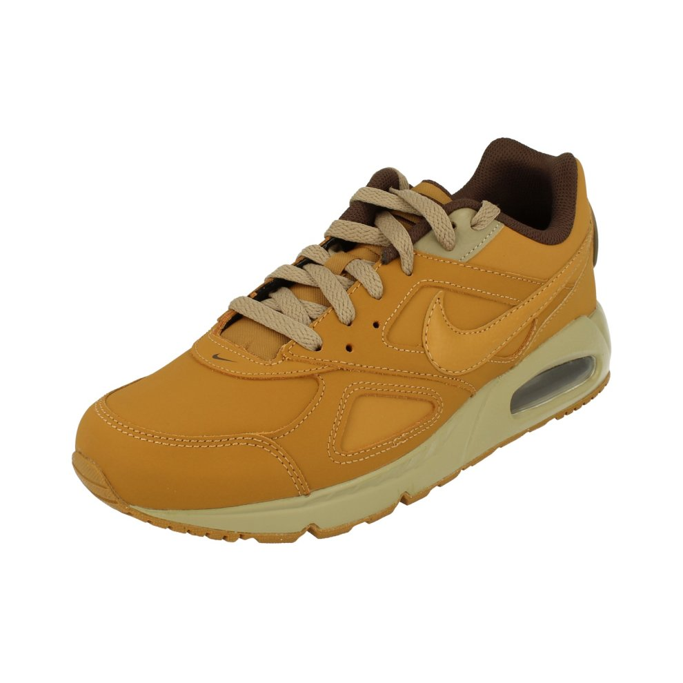 5fb30ed4e4c99 Nike Air Max Ivo Mens Running Trainers Cd1534 Sneakers Shoes on OnBuy