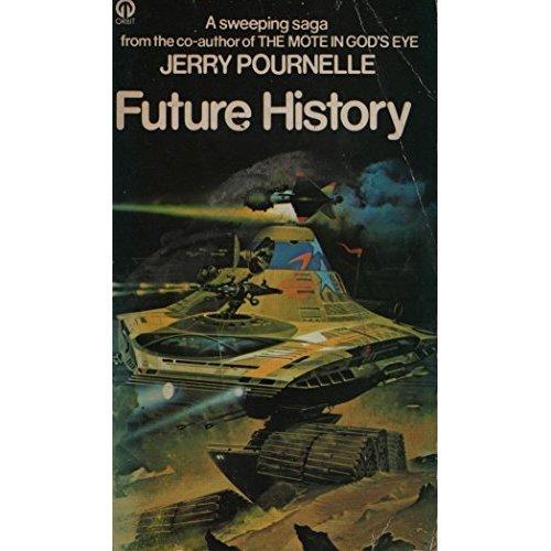 Future History (Orbit Books)
