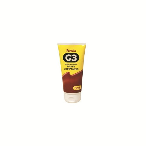 G3 Paste Compound - Regular - 250g