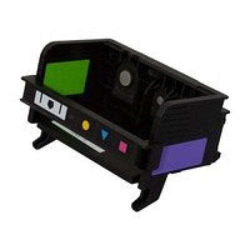HP Inc. CD868-30002 Printhead CD868-30002