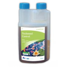NT Labs Pond Aid Cristal Clear Duckweed Control 500ml