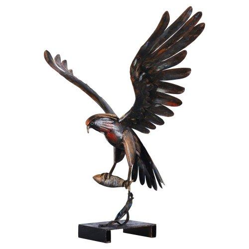 Eagle 3d
