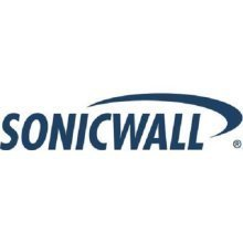 Sonicwall Email Compliance Subscription - 100 Users - 2yr