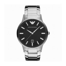 EMPORIO ARMANI SPORTS WATCH WATCH AR2457