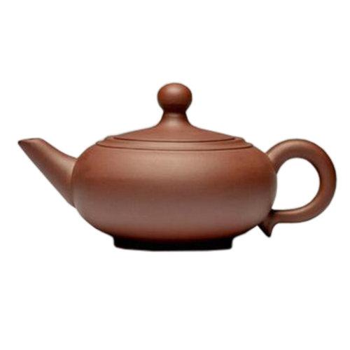 Chinese Kung fu Tea Set Tea Pots Domestic Teapot Ceramic Kettle Water Jug #13