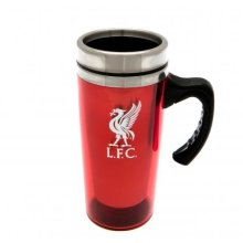Liverpool Travel mug