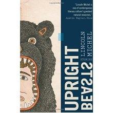 Upright Beasts