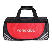 Sports Duffle Bags Gym Accessories Bags Travel Large Bag for Men/Women, B