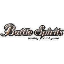 Battle Spirits Trading Card Game Dawn of the Ancients Series 5 Booster Box 32 Packs
