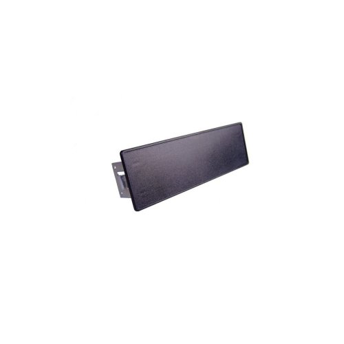 Fascia Panel - DIN Cover - Single DIN