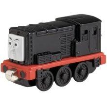 Take Along Thomas & Friends - Diesel