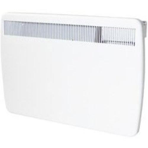 Creda TPRIII050E 500W Panel Heater 430mm