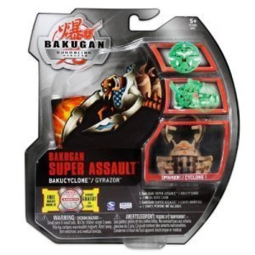 Bakugan Gundalian Invaders Super Assault -  bakugan gundalian invaders super assault