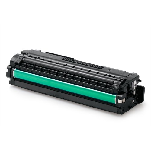 Samsung Clt-y506s Cartridge 1500pages Yellow Laser Toner & Cartridge