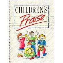 Children's Praise (mission Praise)