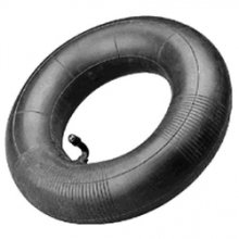 Mobility Scooter inner tube - 300-8 inner tube for mobility scooters