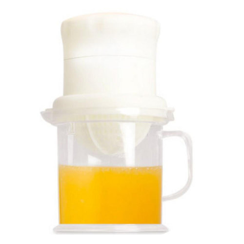 Cheap Hand Juicer Machine Lemon Squeezer Juice Maker Juice Press Juicer Machine